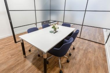 Altrincham office