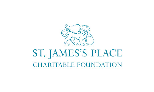 St. James's Place Charitable Foundation